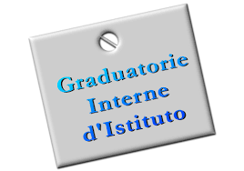 graduatoria distituto